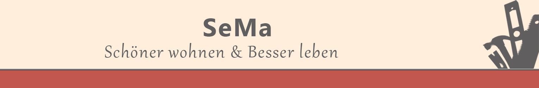 SeMa-Maus.de
